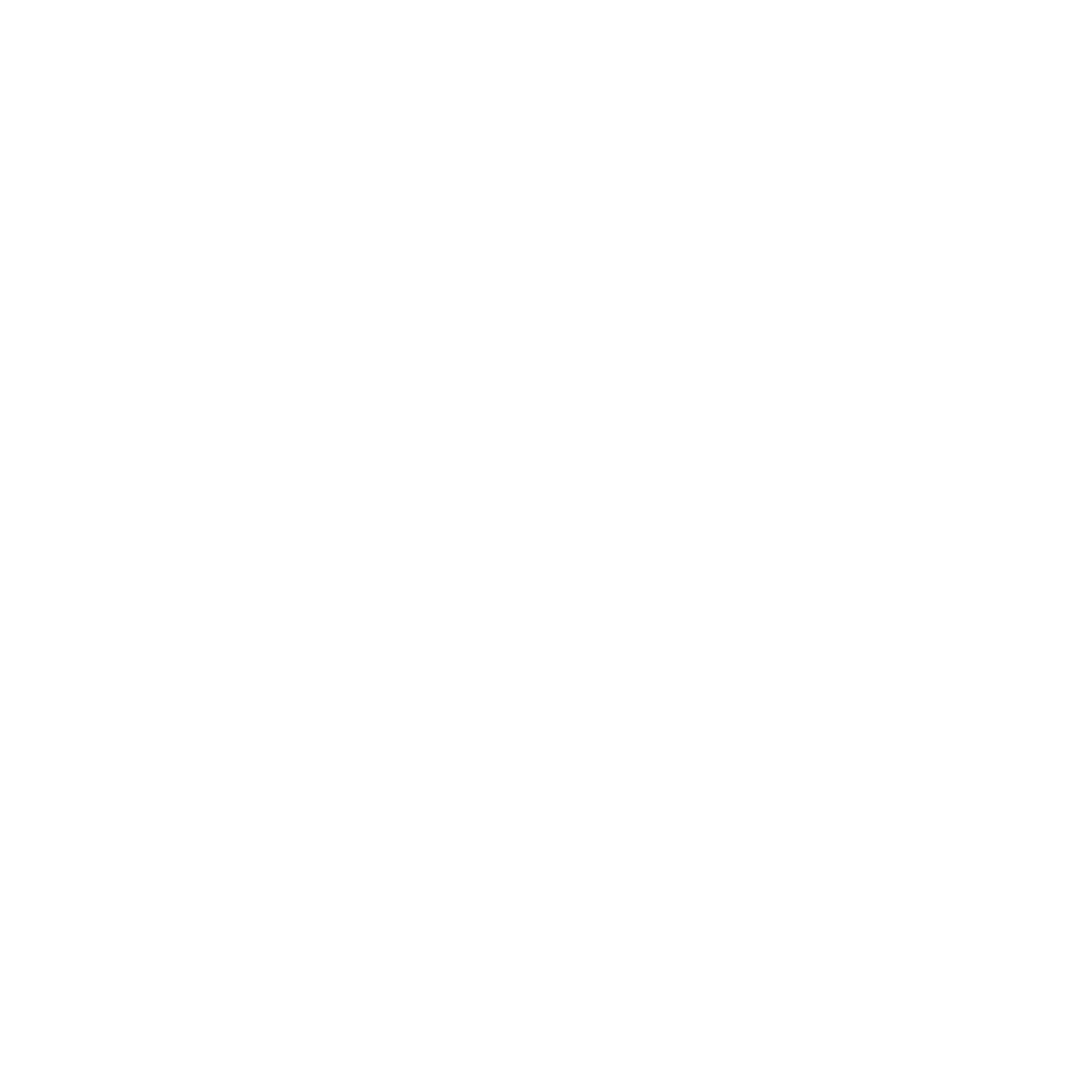 THE CROWNED SOCIAL CLUB